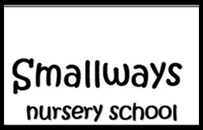 Small Ways Nursery School - A Safe and Nurturing Environment